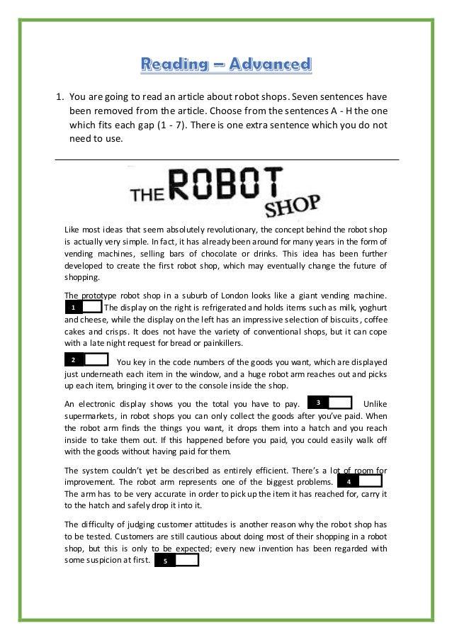 download robotics science