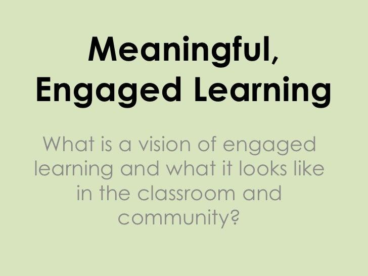 collaborative dialogue technologies