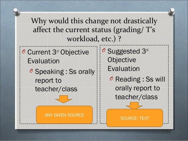 reading comprehension intermediate level pdf