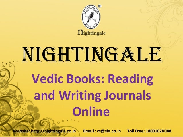 writing journals online Everyone can have their own personal online diary or journal on the internet - it's free at my-diaryorg we will host your journal online at no cost.
