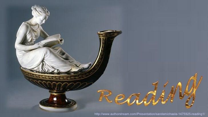 http://www.authorstream.com/Presentation/sandamichaela-1475925-reading1/