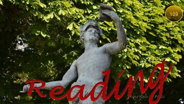 Paris Jardin du Luxembourg 109109