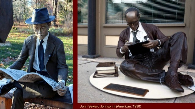 Reading113 sculpture john seward johnson ii for John seward johnson i