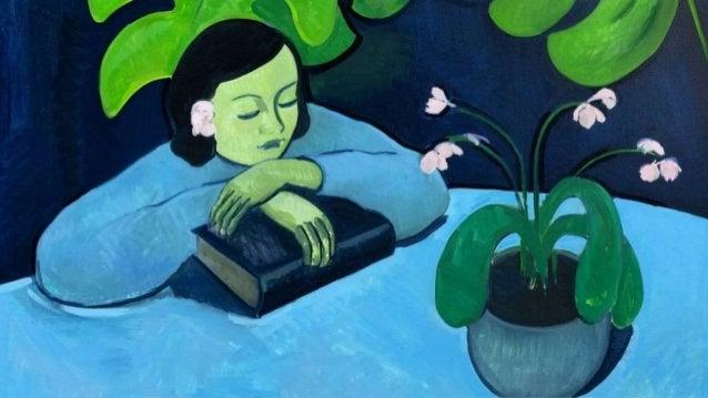 Nancy Cadogan (British, 1979) Grey areas Receipt of a particular shell, Selected Poems, John Keats'