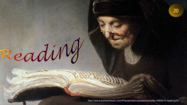 20http://www.authorstream.com/Presentation/sandamichaela-1489915-reading20/