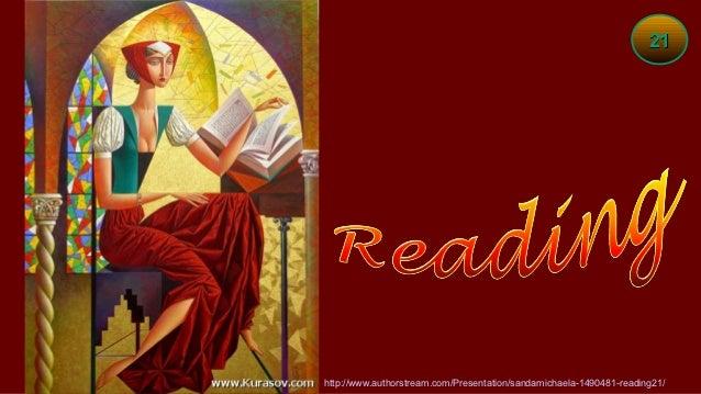 21http://www.authorstream.com/Presentation/sandamichaela-1490481-reading21/