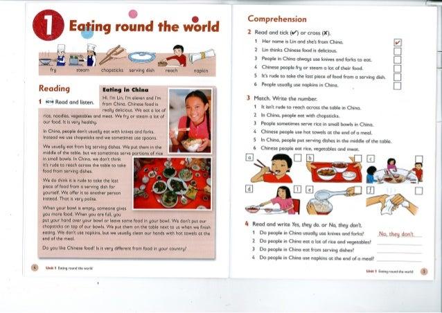 Reading4 Slide 3