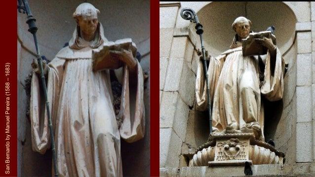 Cardinal Cisneros 'statue in Alcalá de Henares University by José Vilches 1864