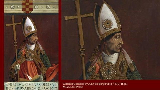 Alcalá de Henares Cervantes regarding Don Quijote de la Mancha and Sancho Panza