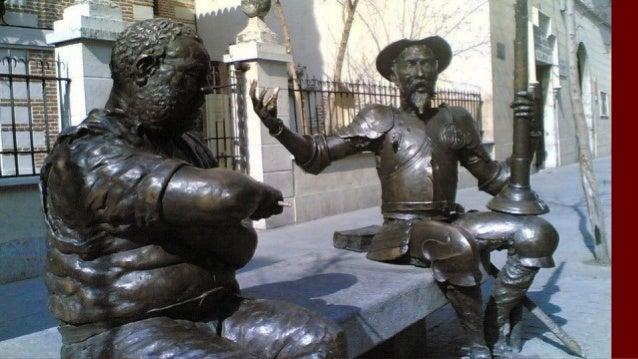 Salamanca Monument to San Juan de la Cruz (1542-1591) by Fernando Mayoral Dorado