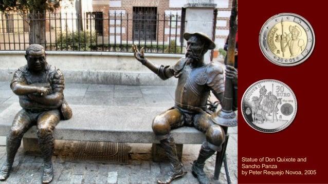 SalamancaSanJuandelaCruzbyFernandoMayoralDorado(1930-)