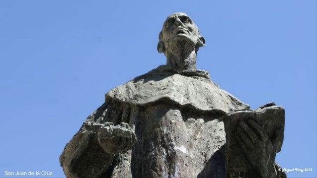 Salamanca Francisco de Vitoria(1483-1546) y el Convento de los Dominicos