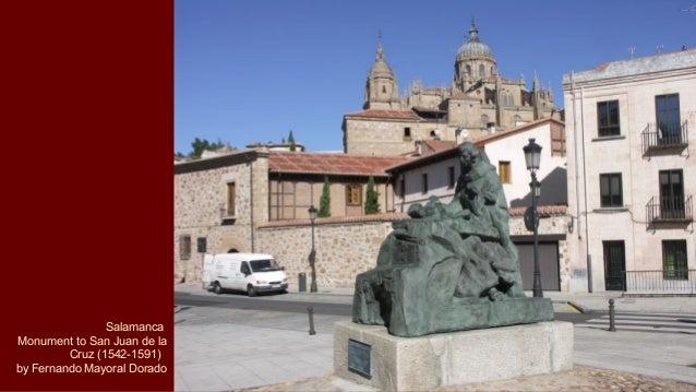 Valladolid National Museum of Sculpture St. Anthony of Padua by Juan de Juni (1507 – 1577)