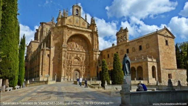The Royal Chapel of Granada Mausoleum of the Catholic Monarchs, Isabel I of Castile and Fernando V of Aragon