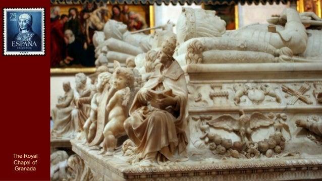 Reading95 Sculpture (Spain)