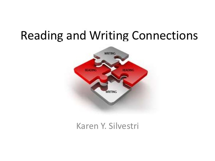 pleasure of reading essay writing Pain and pleasure in short essay writing: factors predicting university students' writing anxiety and writing self-efficacy reading and writing, 2017, 30, 4.