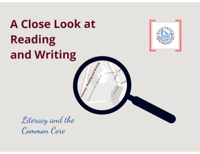 Use these Reading and Writing Examples to Integrate Kidspiration Into Your Curriculum