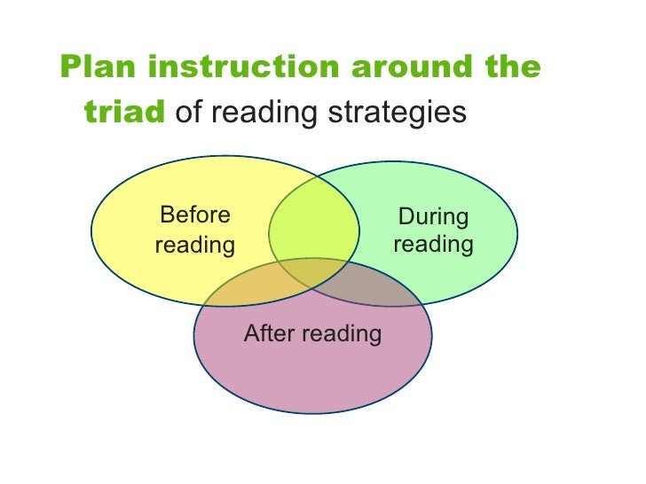 reading and writing in the social studies  short