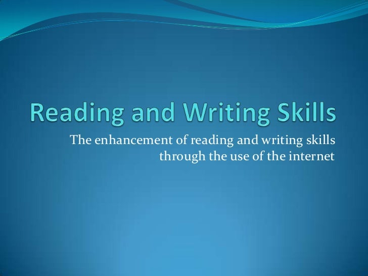 essay about reading strategies Develop your own essay writing strategy reader feel he or she has learnt about the subject by reading the essay read all the advice about writing an essay.