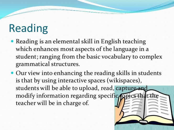 importance of explicit knowledge information technology essay It also systematically considers how advanced information technology can be used to leverage  importance of knowledge  or explicit knowledge,.