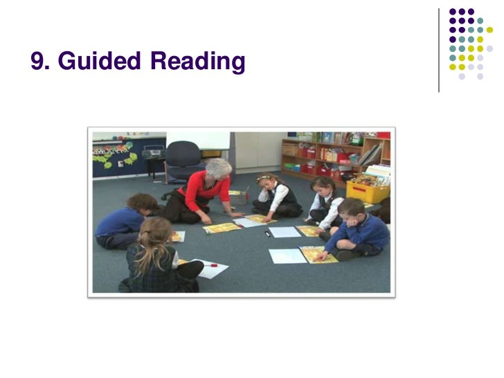 reading and approaches to reading strategies Critical reading is a way to advance your understanding - it's fundamental to  higher learning develop a reading strategy and boost your learning potential.