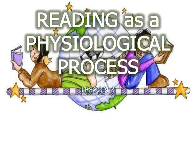 the cognitive processes involved in reading Typoglycemia is the lighthearted name given to a purported recent discovery about the cognitive processes behind reading  cognitive processes involved in reading.
