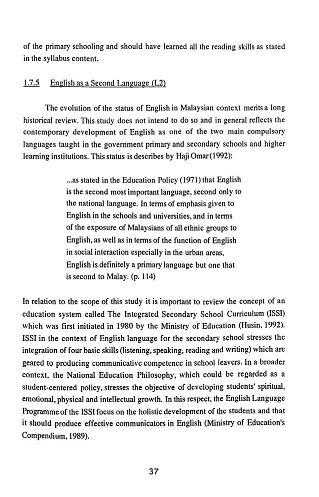 a historical review of malaysian higher education Malaysian online journal of educational management (mojem) all of these five constructs are necessary for leadership performance effectiveness in higher education (fullan & scott the recruitment of highly prominent researchers has been proposed to be one of main features of the heads of research-productive departments at one american university.