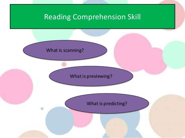 Reading strategies, part 1 ppt video online download.