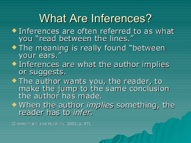 inferences concerning two means Inference for two population means bret hanlon and bret larget department of statistics university of wisconsin madison october 27{november 1, 2011.