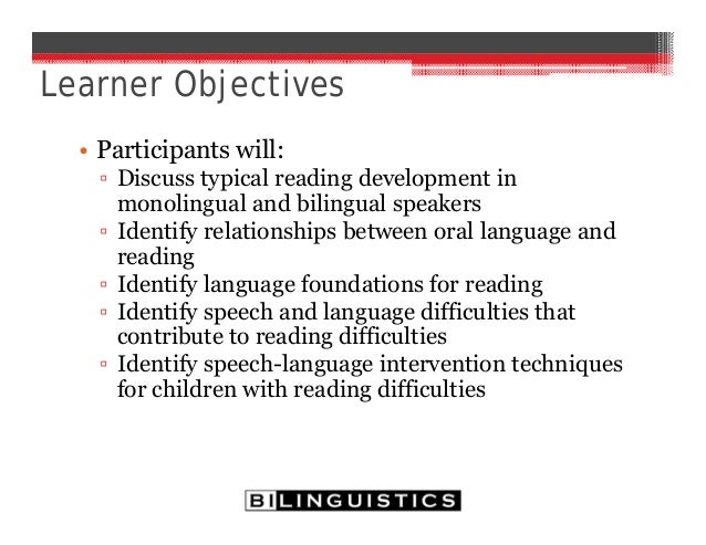 relationship between oral and written vocabulary development reading comprehension