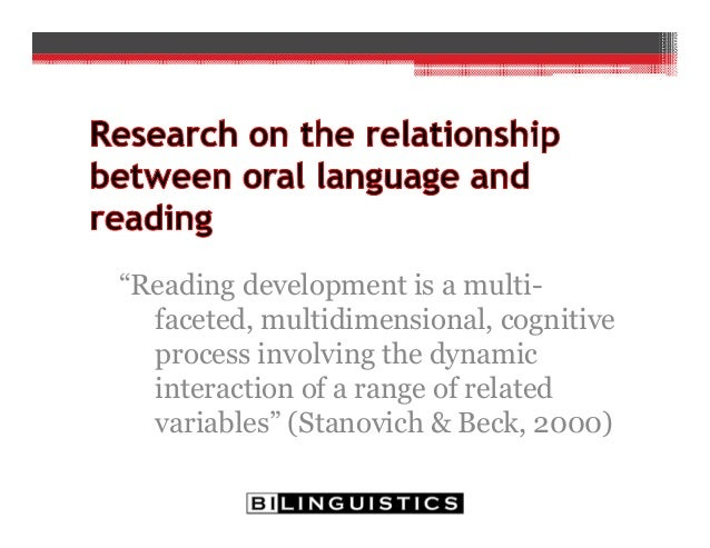 assessing the roles of vocabulary knowledge Assessing development and learning in young  reduces schooling to curriculum starved educational practices and knowledge  wiggins, gp (1993) assessing.
