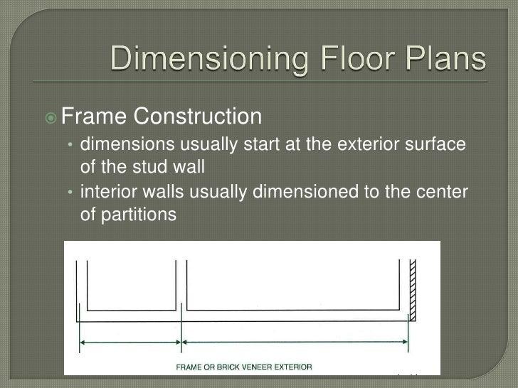 reading floor plans guide to reading hdb floor plan