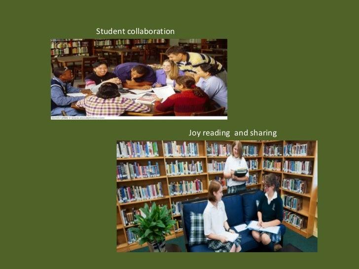 Reading Goes Viral Pictures Slide 3