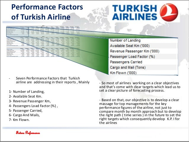 crm case analysis turkish airlines Turkish airlines has evolved greatly over the turkish airlines – taking airline industry performance to another the success story becomes a case study at.