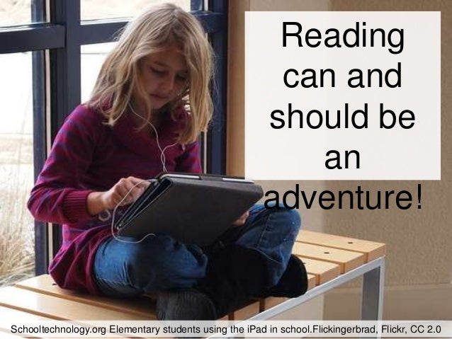 Reading                                                         can and                                                   ...