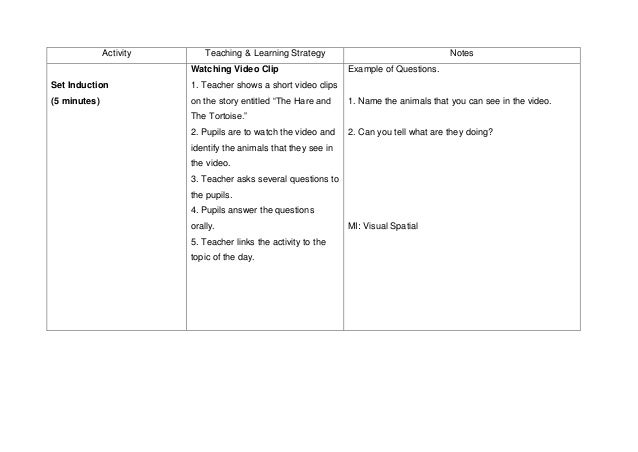 lesson plan year 3 Lesson plan teaching resources and differentiated work for 3 lessons1) partitioning numbers into tens and units 2) adding multiples of 103) using partitioning strategy for addition partitioning into tens and units - adding multiples of 10 - partitioning strategy for additiondoc 13 mb .
