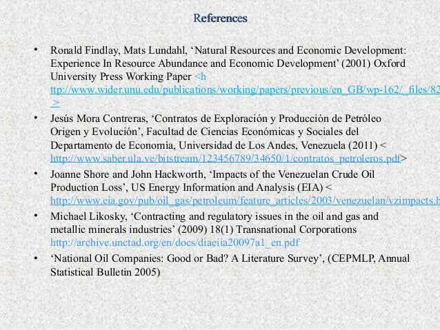 Llm In Energy And Natural Resources Law