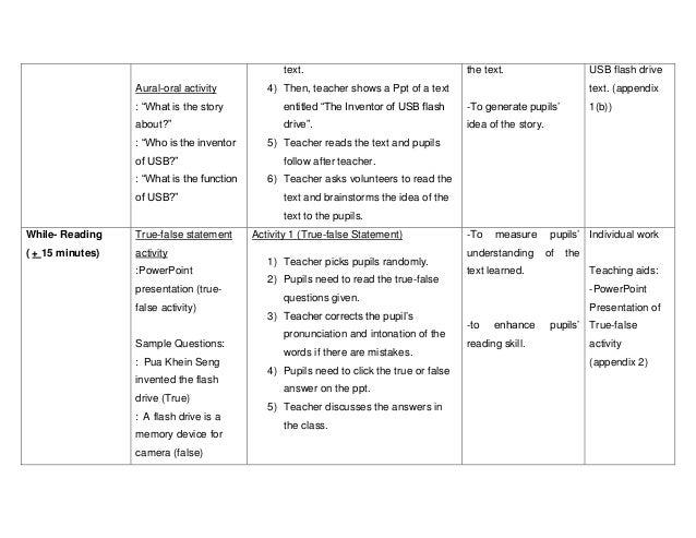 kssr lesson plan format Taklimat dskp bahasa inggeris tahun 5 kssr monday, august 18, 2014  exam happy family i-think idiom instrument lesson plan format listening native speaker program.