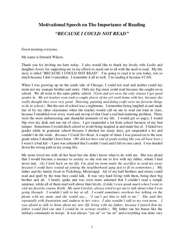 essay on reading books co essay on reading books