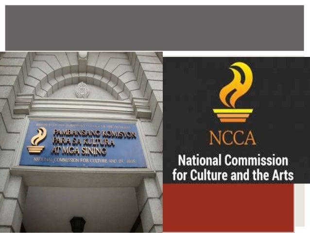 National Library HISTORICAL AGENCIES