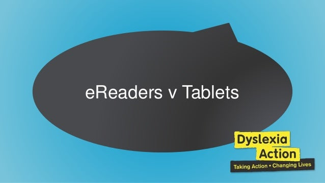 Kindle Vs Sony Reader: Reading On E Readers, Tablets And Phones: Hardware And