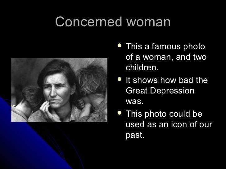 Reading Photographs Slide 2