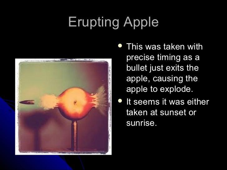 Reading Photographs Slide 3