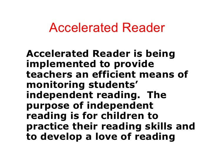 Reading plc