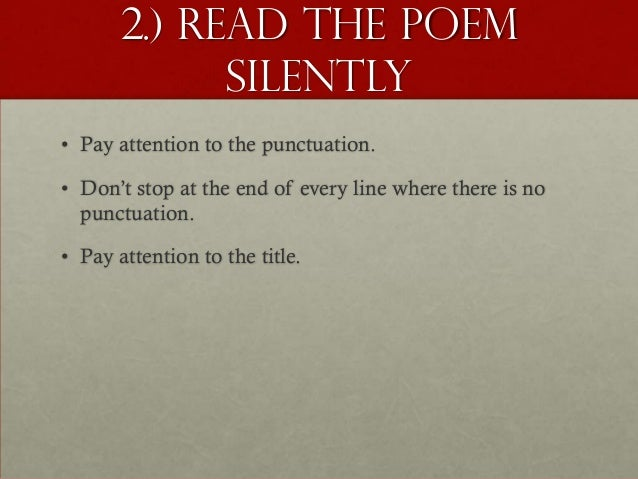 """""""The Secretary Chant"""" by Marge Piercy Essay Sample"""