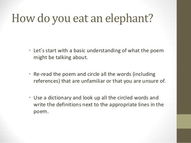 Kool Kids Write Poetry