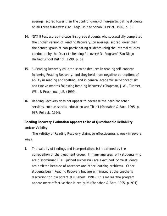 ebook Аэродинамические основы
