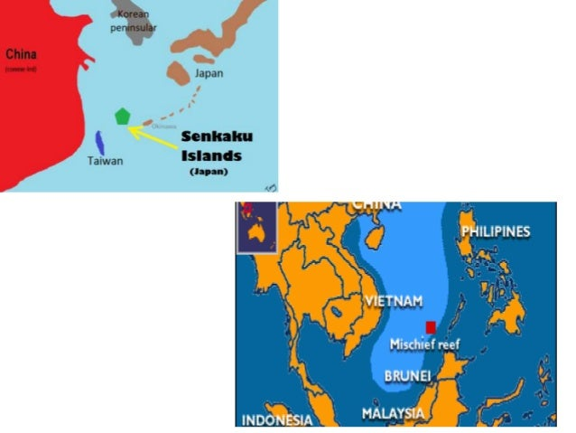 The China Factor In US Alliances In East Asia And The Asia Pacific - Map of us alliances in asia