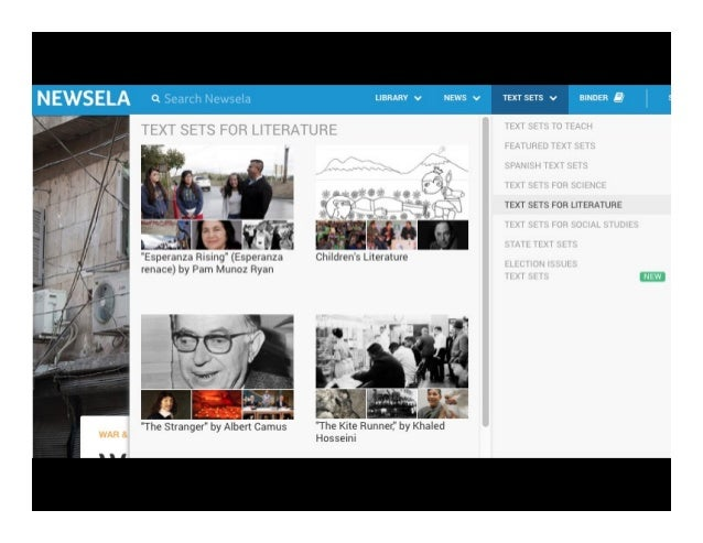 Newseumed.org/ed-ideas