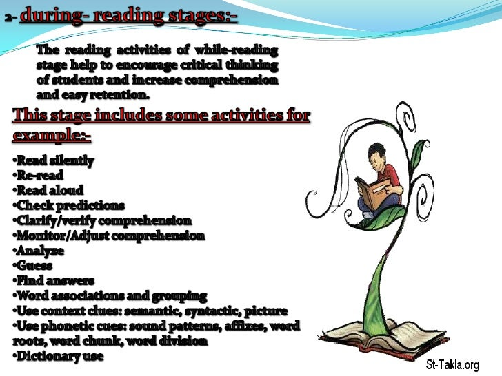 how to develop reading skills pdf